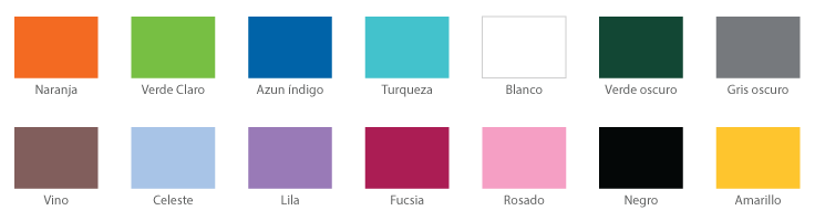colores-productos